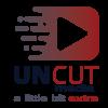 Uncut Media