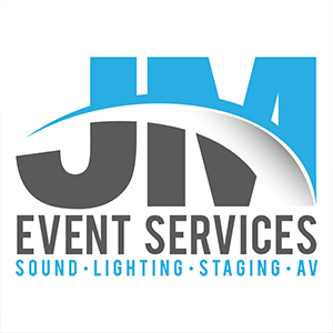JM Event Services