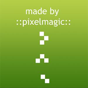 ::pixelmagic::