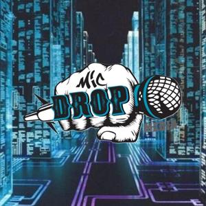 Mic Drop Media