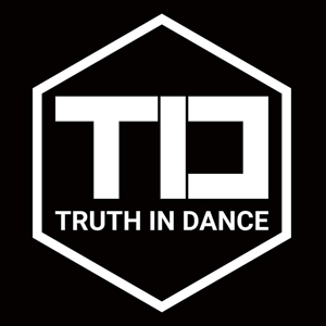 Truth in Dance